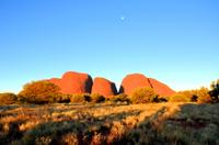 3-Day Ayers Rock
